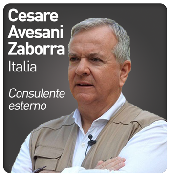 20180104200803Cesare-Avesani_IT.png